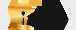 Laia Vila Logo