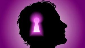 Hipnosis y Regresión